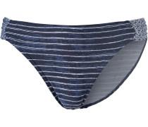 Donna Beach Bikini Hose Damen