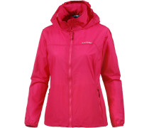 L1 Windbreaker Damen