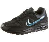 Air Max Command Sneaker Herren