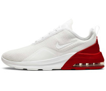 Air Max Motion Sneaker Herren