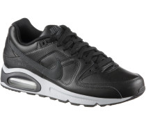 AIR MAX COMMAND LEATHER Sneaker Herren