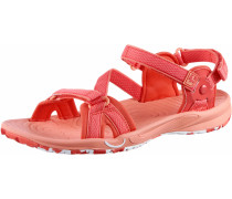 Lakewood Ride Outdoorsandalen Damen