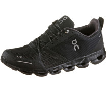 Cloudflyer Waterproof Laufschuhe Herren