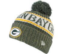 Green Bay Packers Beanie