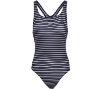 Schwimmanzug