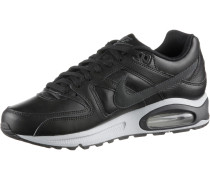 AIR MAX COMMAND LEATHER Sneaker
