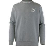 Classics T7 Sweatshirt Herren