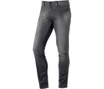 Revend Slim Fit Jeans Herren