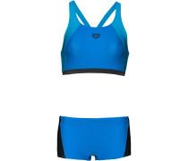 REM TWO PIECES Bikini Set