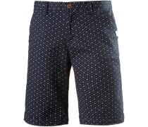 TARIO Shorts Herren