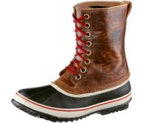 1964 Premium T WL Boots Herren