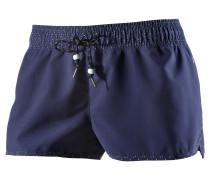 Shorts Damen