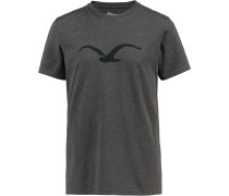 Mowe Tonal T-Shirt Herren