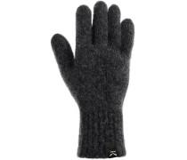 WALK Fingerhandschuhe