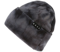 Lawrence Washed Beanie