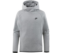 NSW Tech Fleece Hoodie Herren