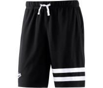 Brooklin Nets Shorts Herren