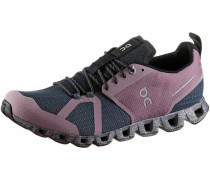 Cloud Edge Molight Laufschuhe Herren