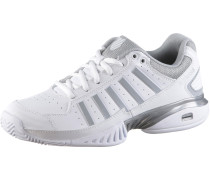 Receiver 4 Tennisschuhe Damen