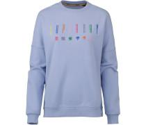 Carly Carnival Sweatshirt Damen