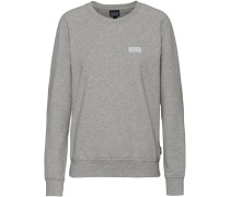 Pastel P-6 Label Ahnya Sweatshirt Damen