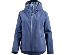Apex Flex Softshelljacke Damen