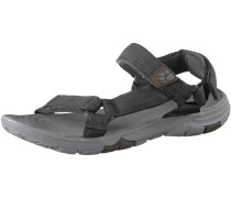 Seven Seas 2 Outdoorsandalen Damen