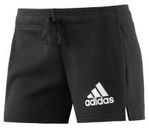 Essentials Shorts Damen