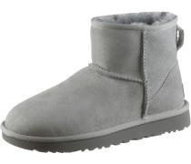 CLASSIC MINI II Boots Damen