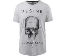 Desire Printshirt Herren