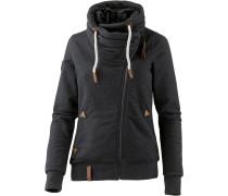 NAKETANO® Damen Zip-Jacken   Sale -25% im Online Shop 58779e748d