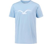 Mowe T-Shirt Herren