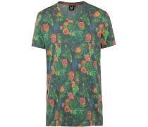 Swann T-Shirt