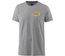 Los Angeles Lakers T-Shirt Herren