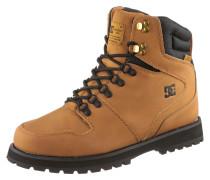 PEARY Boots Herren