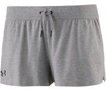 TB12 Sleepwear Shorts Damen