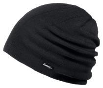 Mütze Craggy OS Merino Beanie