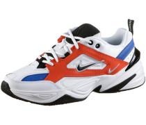 M2K Tekno Sneaker Herren
