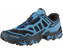 WS Ultra Train GTX Multifunktionsschuhe Damen