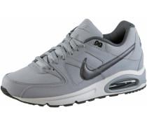AIR MAX COMMAND Sneaker