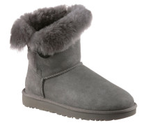Bailey Button II Stiefel Damen