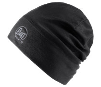 Microfiber 1 Layer Hat Beanie