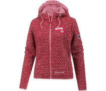 Mandorf Strickjacke Damen