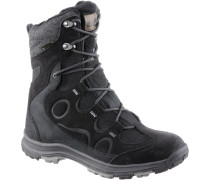 Thunder Bay Texapore High Boots Damen