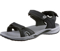 Lakewood Cruise Outdoorsandalen Damen