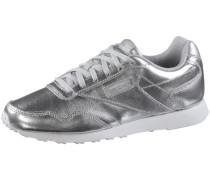 ROYAL GLIDE LX Sneaker Damen