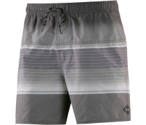 "Volley Raptures 16"" Badeshorts Herren"