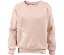 Pusteblume Sweat Sweatshirt Damen