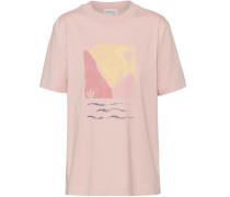Miaa T-Shirt