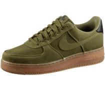 Air Force 1 ´07 LV8 Sneaker